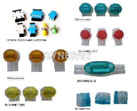 Jointing Connector Ub Uy Uv Ur Jointing Connector Ub Uy