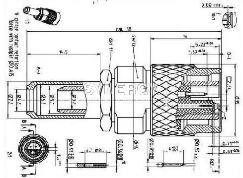 Basic Ezgo Golf Cart Problems Golf Cart besides Burglar Alarm additionally Rover 75 Wiring Diagram And Body Electric System further mercial Electrical Wiring Diagrams likewise Zj Fuse Panel Diagram 1993 1995 Jeepforum. on wiring diagram for house alarm system